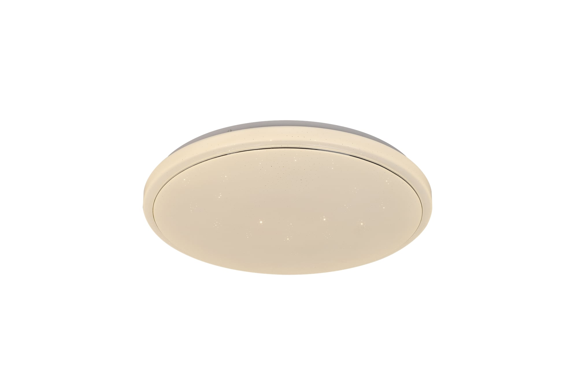 Ceiling mounted lamp